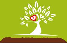 Logo von Gerald Schappke